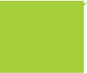 RXCollective